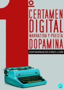 Dopamina ediciones
