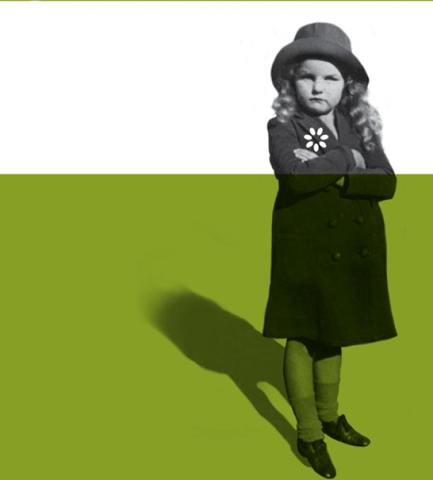 Nobles y rebeldes - Jessica Mitford