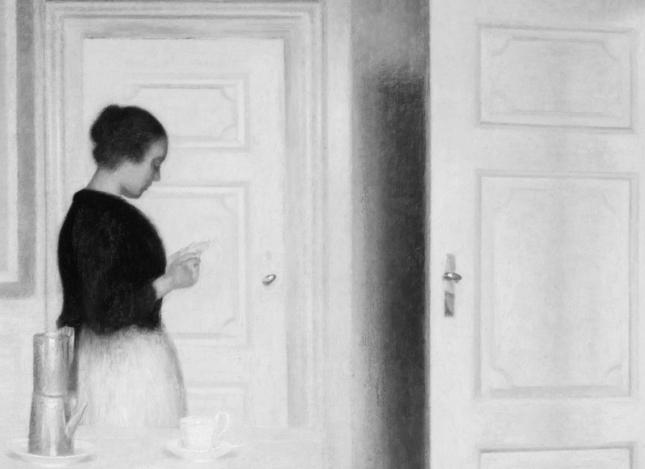 Del color de la leche - Nell Leyshon (Sexto Piso)