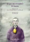 El_Limón_David_González_Chidori_Books_424x600