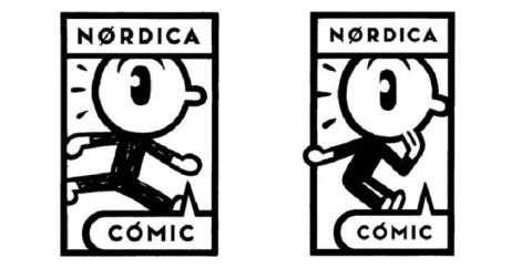 Nordicacomic