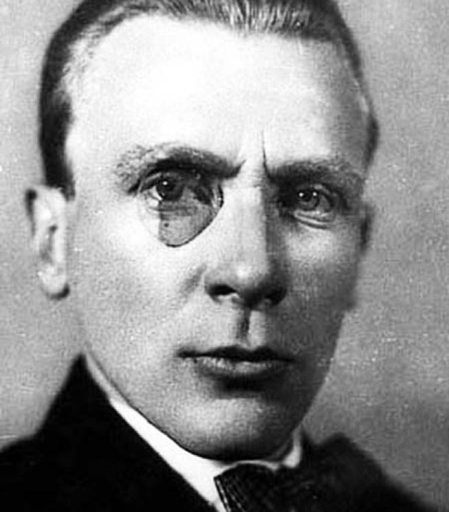 Mijail Bulgakov