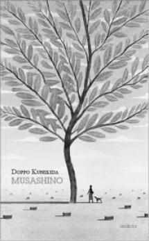 Doppo Kunikida - Musashino