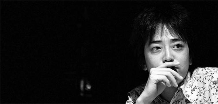 Fuminori Nakamura (c) Kubo Shinji